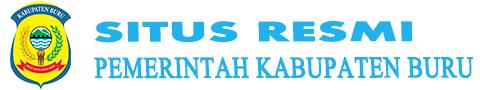 SITUS RESMI